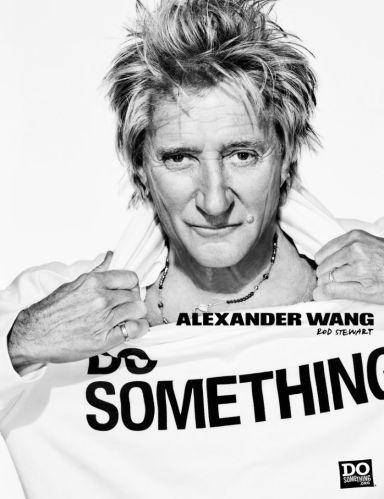 Alexander-Wang-DoSomething-Campaign-Rod-Stewart