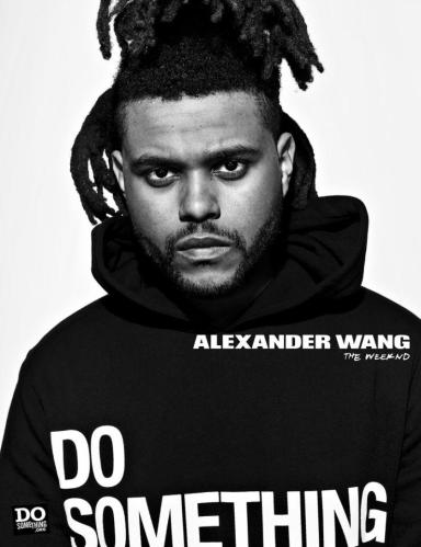 Alexander-Wang-DoSomething-Campaign-The-Weeknd