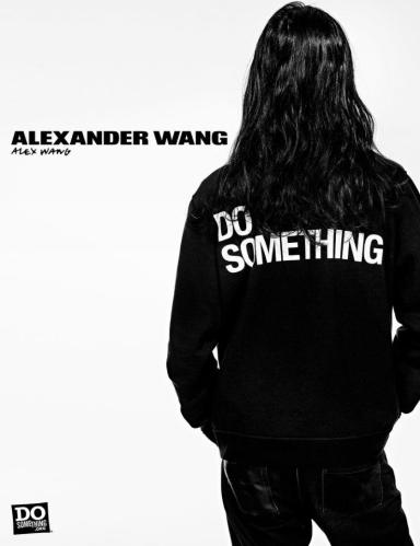 Alexander-Wang-DoSomething-Campaign