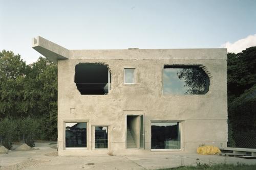Antivilla-Brandlhuber-Emde-1-960x640