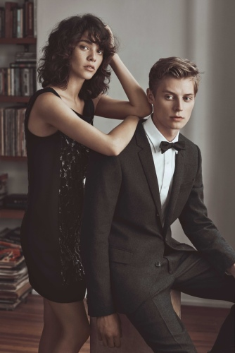 Club-Monaco-Fall-Winter-2015-Campaign-Janis-Ancens-007