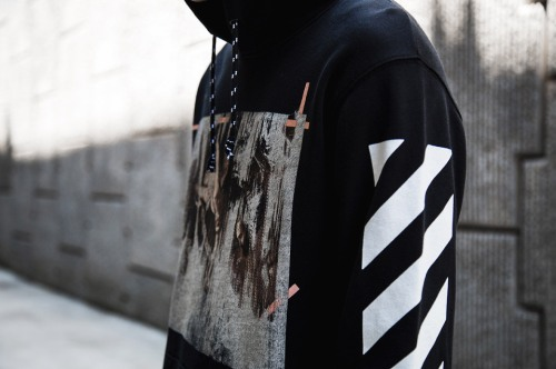 off-white-fall-winter-2015-editorial-a-ma-maniere-10-960x640