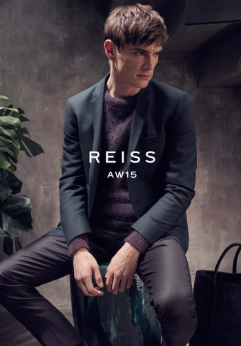 Reiss-Fall-Winter-2015-Campaign-001