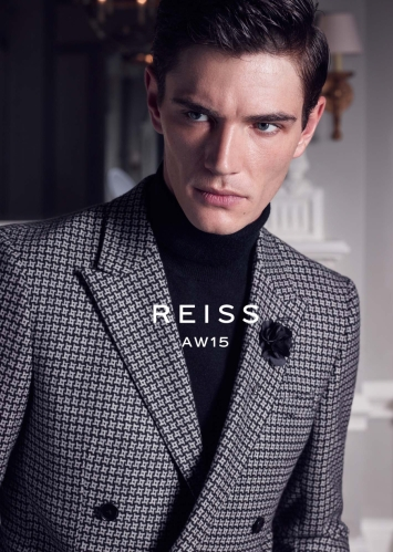 Reiss-Fall-Winter-2015-Campaign-003