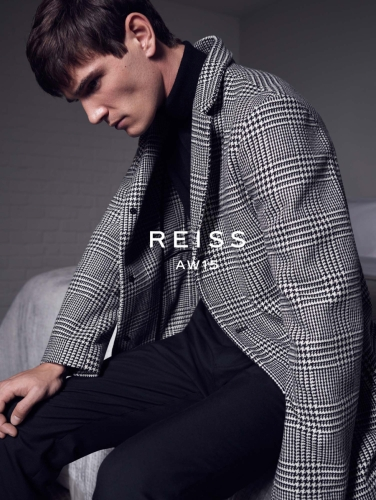 Reiss-Fall-Winter-2015-Campaign-004