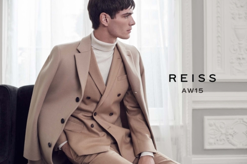 Reiss-Fall-Winter-2015-Campaign-005