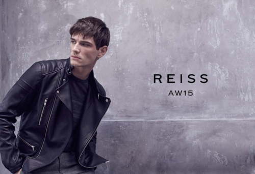 Reiss-Fall-Winter-2015-Campaign-006
