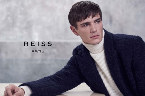 Reiss-Fall-Winter-2015-Campaign-007