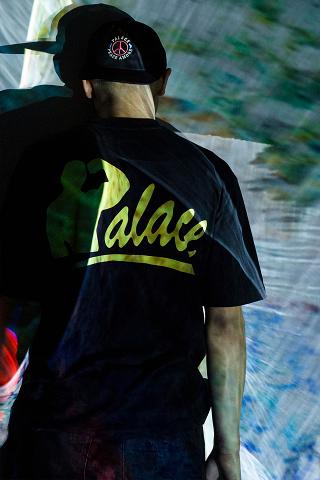 palace-winter-2015-lookbook-10-320x480