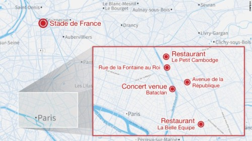 151113232645-map-paris-terror-attacks-inset-update-exlarge-169
