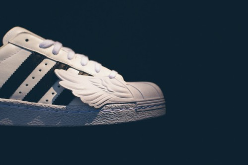 Adidas_JS_Superstar_Wings_S77814_WhiteB-BLKWHI_Sneaker_Politics-5640_grande