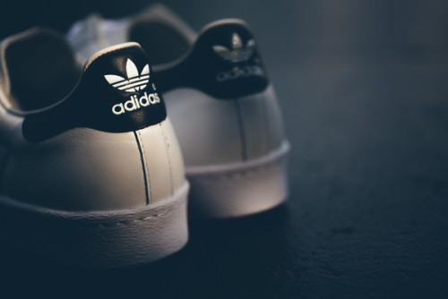 Adidas_JS_Superstar_Wings_S77814_WhiteB-BLKWHI_Sneaker_Politics-5664_grande