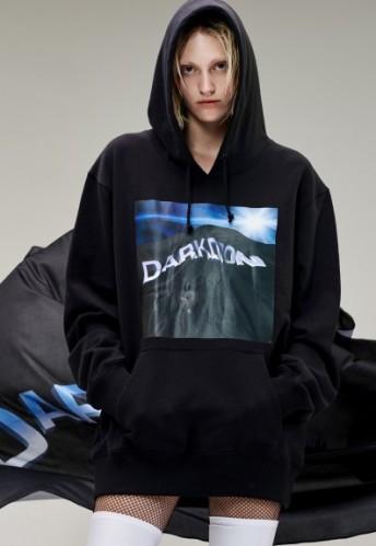 darkdron-ss16-02-396x575