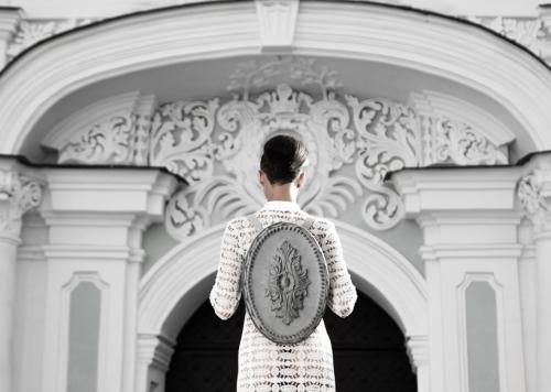 konstantin-kofta-arxi-baroque-architecture-backpacks-designboom-01