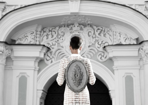 konstantin-kofta-arxi-baroque-architecture-backpacks-designboom-01