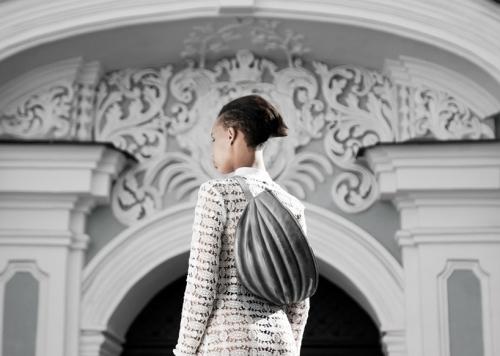 konstantin-kofta-arxi-baroque-architecture-backpacks-designboom-03