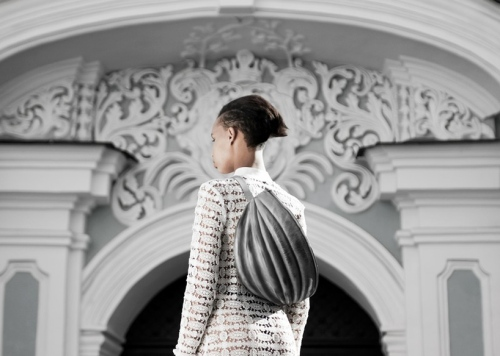 konstantin-kofta-arxi-baroque-architecture-backpacks-designboom-03