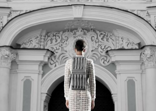 konstantin-kofta-arxi-baroque-architecture-backpacks-designboom-04
