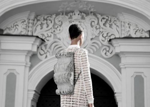 konstantin-kofta-arxi-baroque-architecture-backpacks-designboom-05
