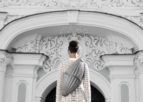 konstantin-kofta-arxi-baroque-architecture-backpacks-designboom-06