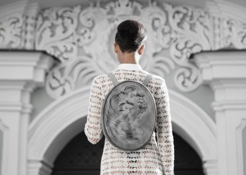 konstantin-kofta-arxi-baroque-architecture-backpacks-designboom-07