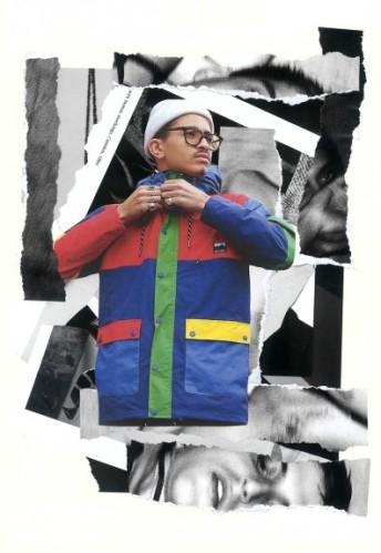 lazy-oaf-winter-editorial-jordan-vickors-5-396x575