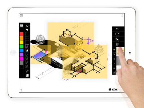 morpholio-trace-board-applications-ipad-pro-designboom-02-818x614