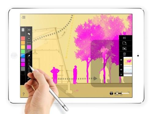 morpholio-trace-board-applications-ipad-pro-designboom-03-818x614
