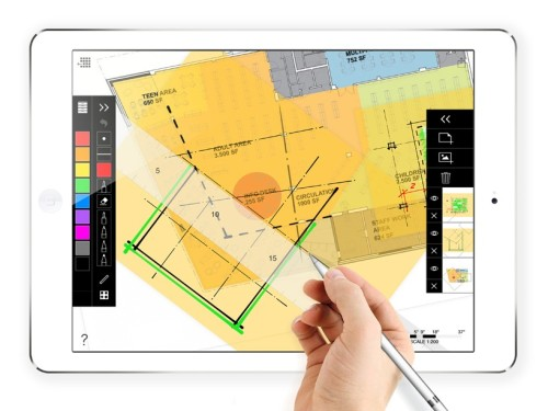 morpholio-trace-board-applications-ipad-pro-designboom-04-818x614