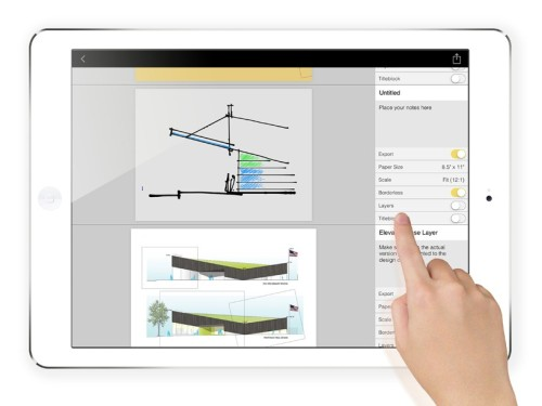 morpholio-trace-board-applications-ipad-pro-designboom-05-818x614
