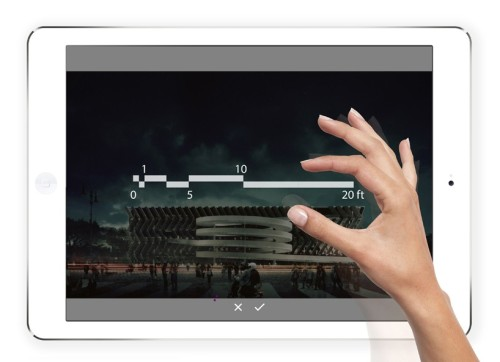 morpholio-trace-board-applications-ipad-pro-designboom-06-818x593