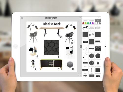 morpholio-trace-board-applications-ipad-pro-designboom-07-818x613