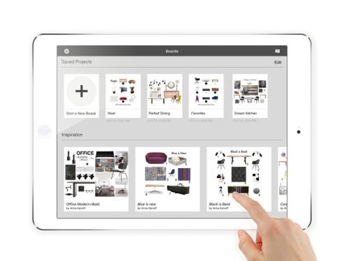 morpholio-trace-board-applications-ipad-pro-designboom-09-818x613