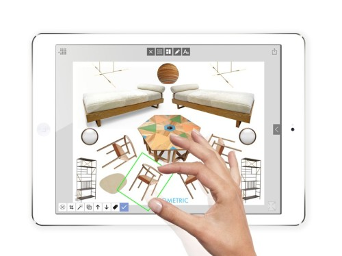 morpholio-trace-board-applications-ipad-pro-designboom-10-818x613