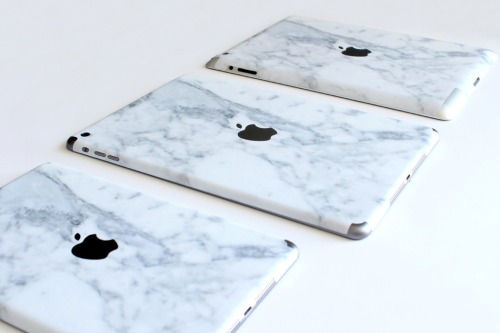 uniqfind-marble-collection-apple-01