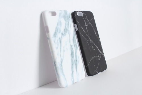 uniqfind-marble-collection-apple-02