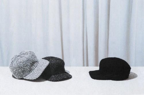winwel-fall-winter-2015-boucle-caps-0-1200x800