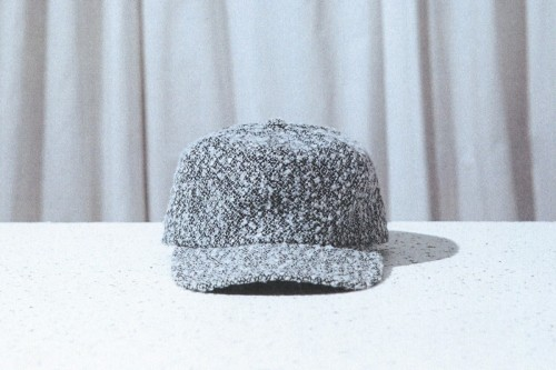 winwel-fall-winter-2015-boucle-caps-1-1200x800