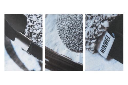 winwel-fall-winter-2015-boucle-caps-2-1200x800