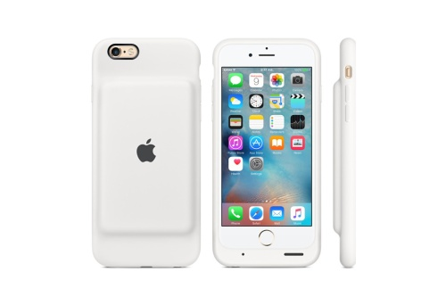 apple-iphone-6s-battery-case-02