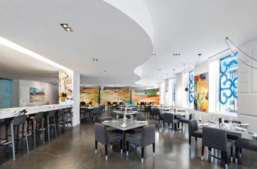 artistic-restaurant_041215_06