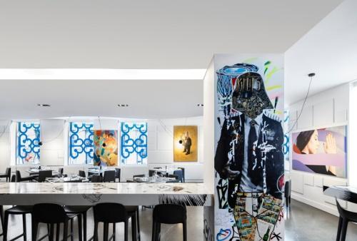 artistic-restaurant_041215_07