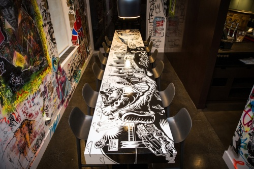 artistic-restaurant_041215_08