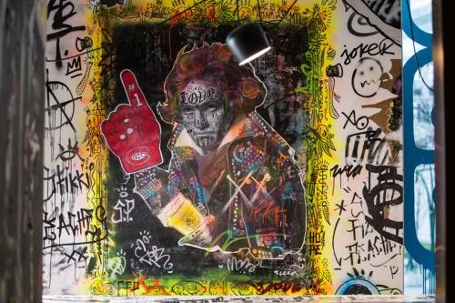 artistic-restaurant_041215_14