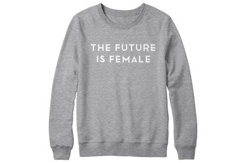 cara-delevingne-the-future-is-female-1