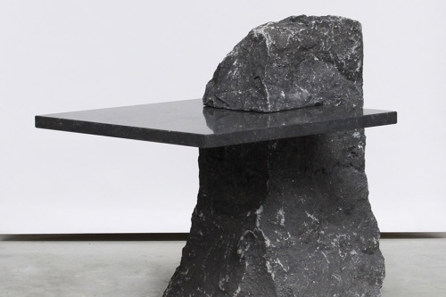 fragments-lex-pott-the-future-perfect-table-03
