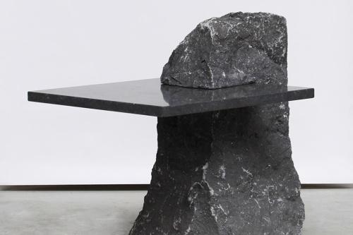 fragments-lex-pott-the-future-perfect-table-03