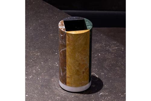 fragments-lex-pott-the-future-perfect-table-06