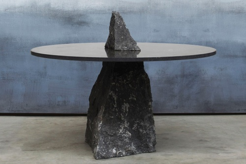 fragments-lex-pott-the-future-perfect-table-08