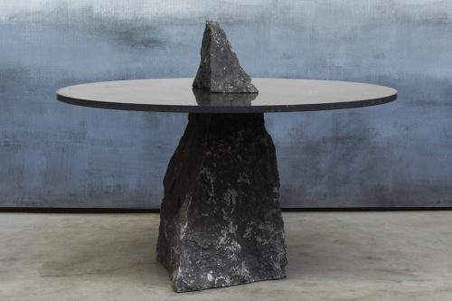 fragments-lex-pott-the-future-perfect-table-08